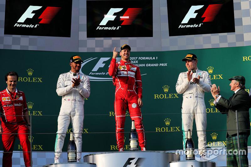 f1-australian-gp-2017-podium-winner-sebastian-vettel-ferrari-second-place-lewis-hamilton-m.jpg