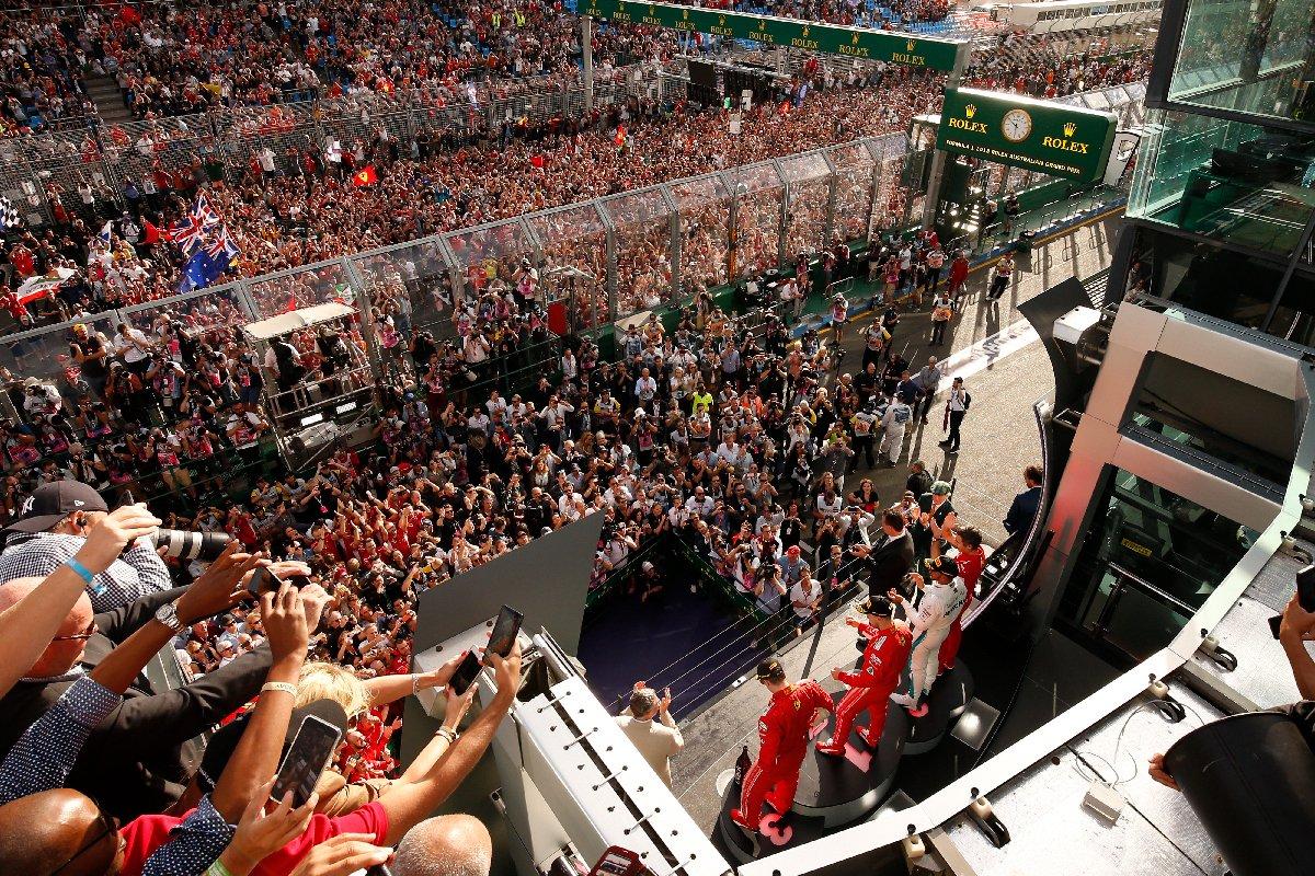F1 Australian Grand Prix Teaser.jpg