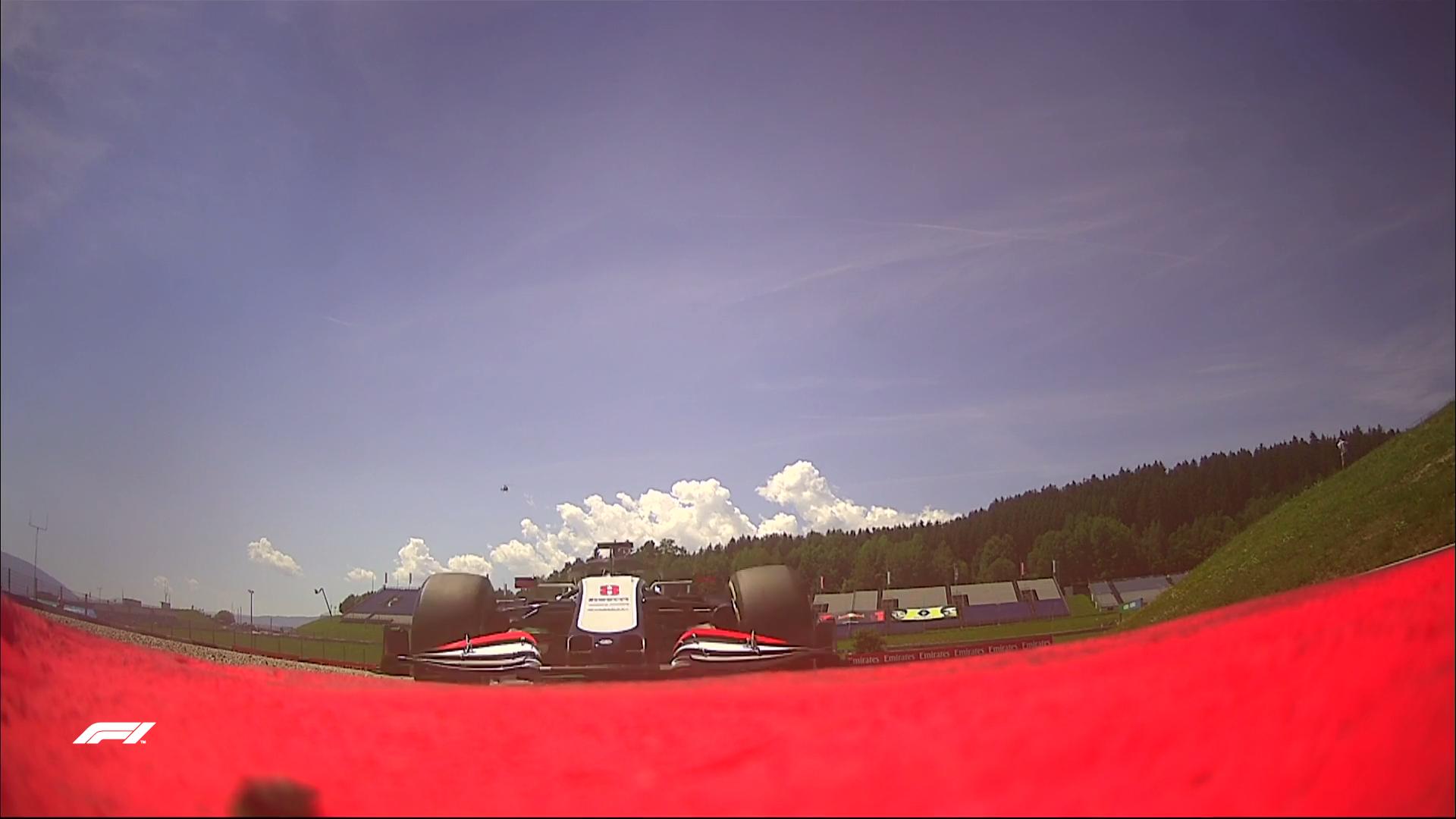 F1 Austria.png