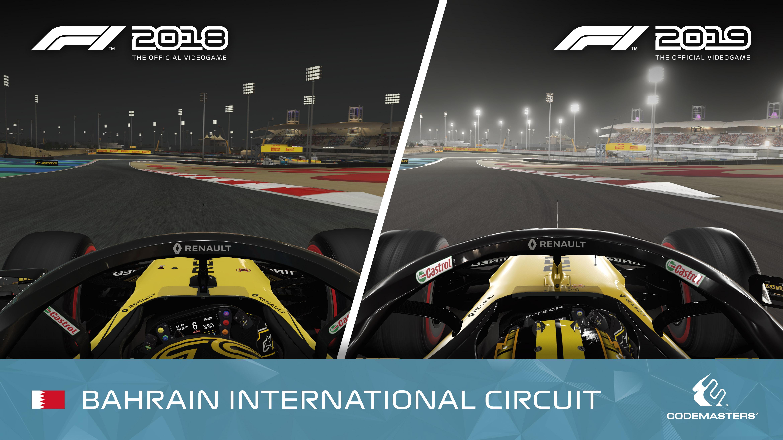 F1 Bahrain_18-19_COMP_03.jpg