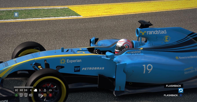 F1 Blue Williams 1.jpg