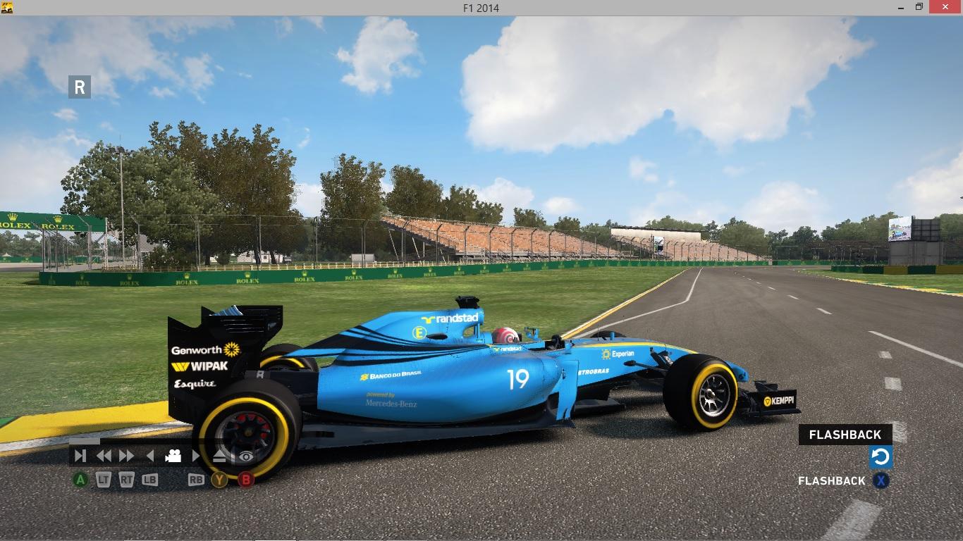 F1 Blue Williams 2.jpg