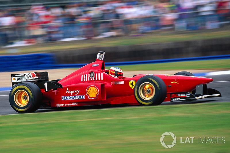 f1-british-gp-1996-michael-schumacher-ferrari-f310.jpg