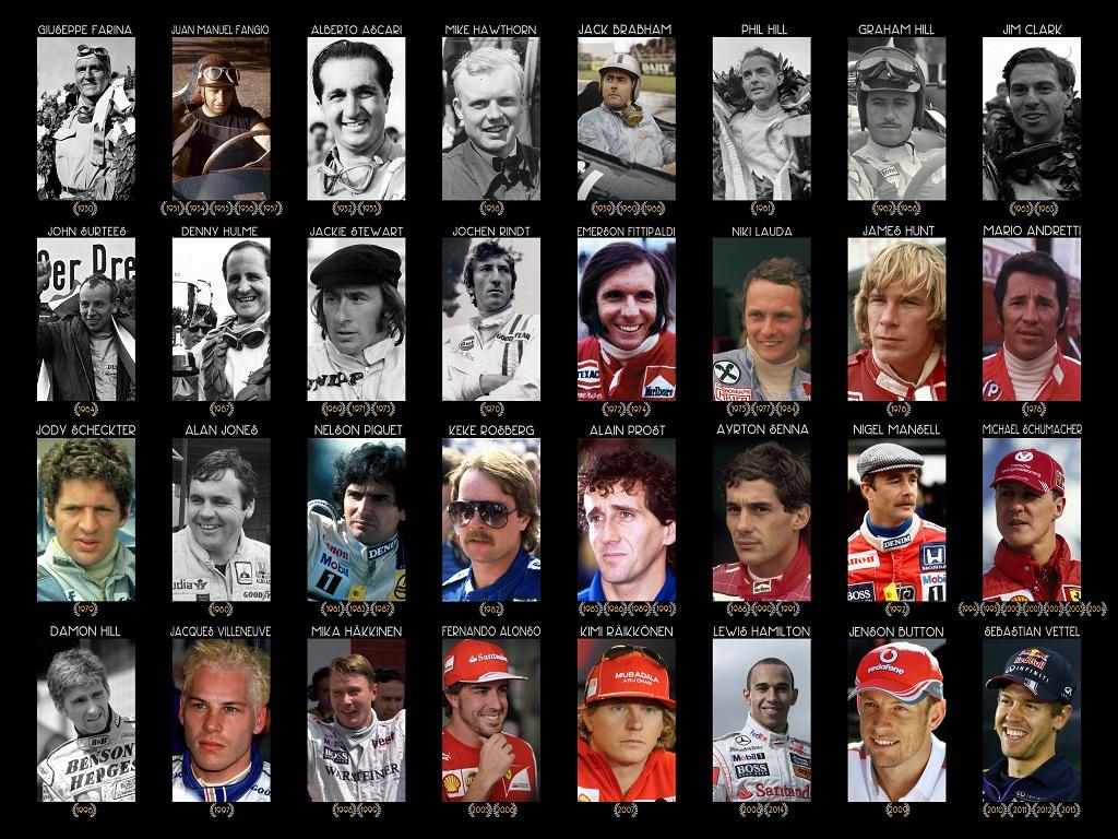 F1 Champions.jpg