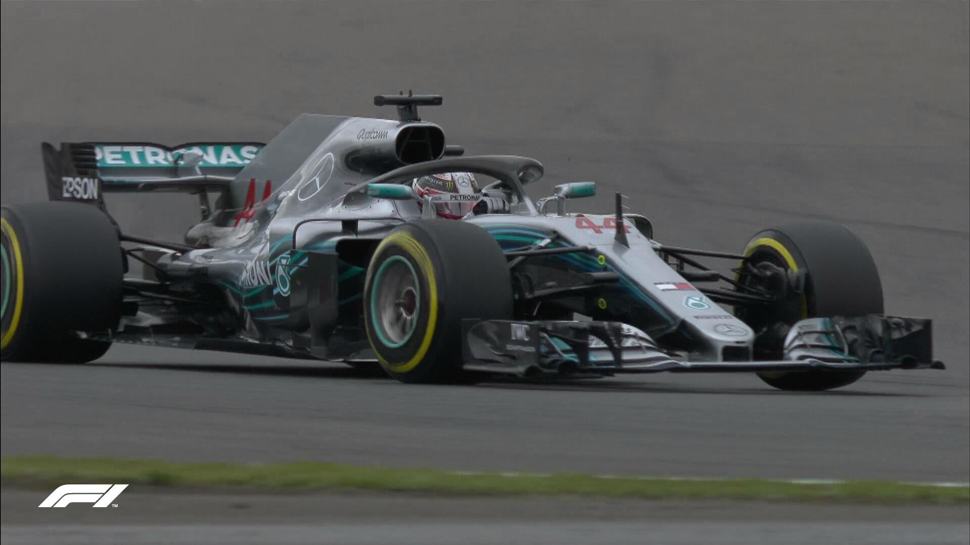 F1 Chinese Grand Prix FP1.jpg