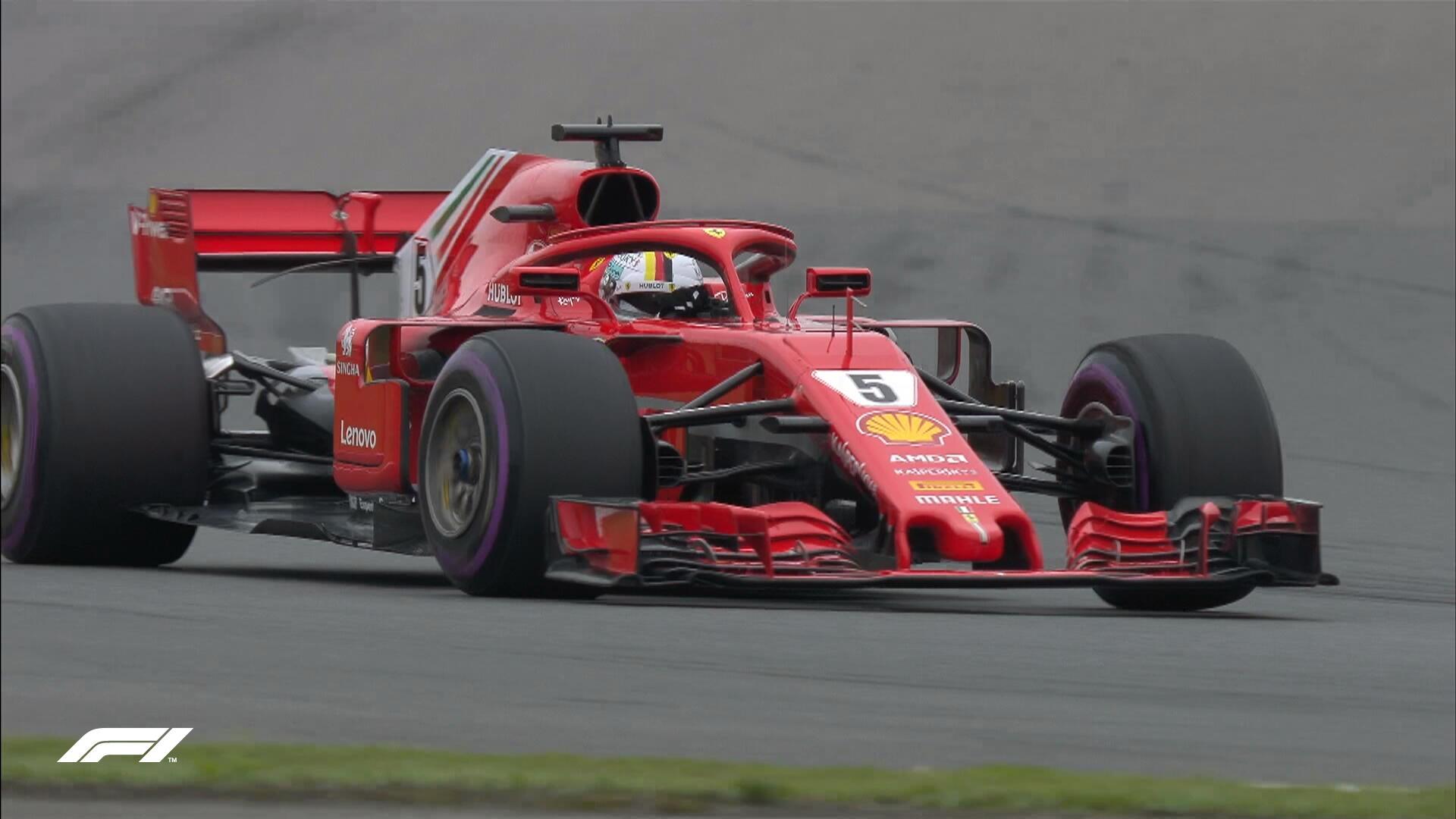 F1 Chinese Grand Prix FP3.jpg