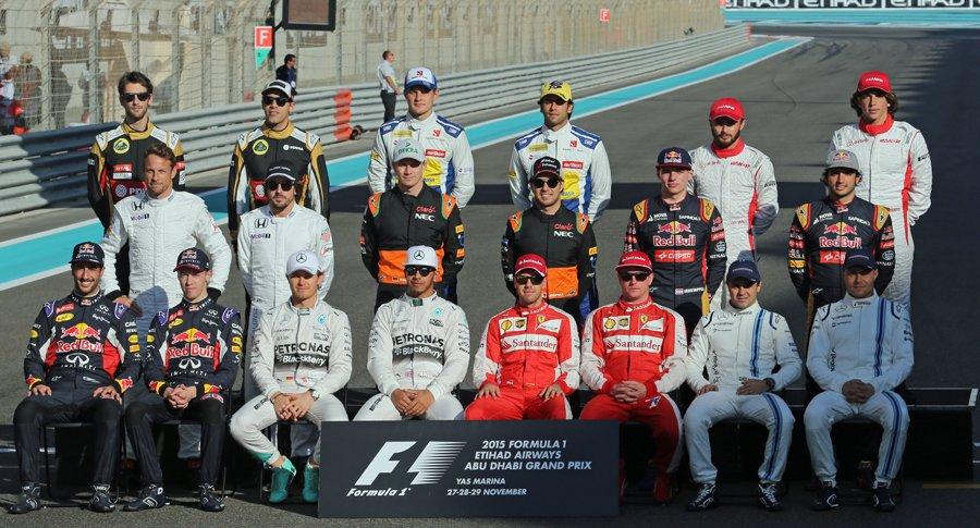 F1 Driver Lineup 2015.jpg