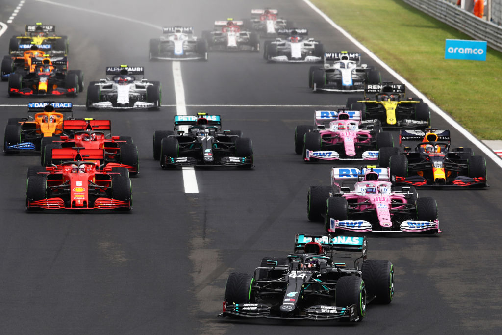 F1 Driver of the Day.jpg