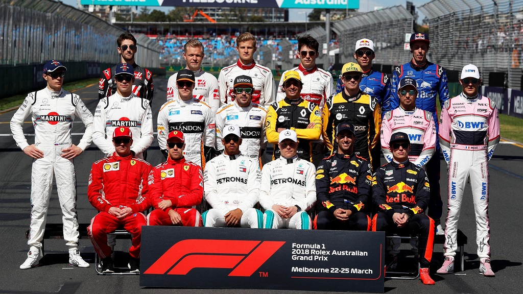 F1 Driver of the Year Vote.jpg