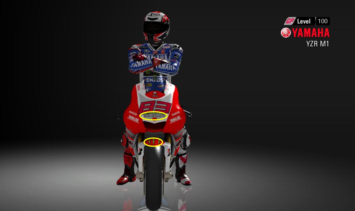 F1 Edit.png