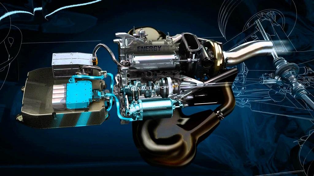 F1 Engine.jpg