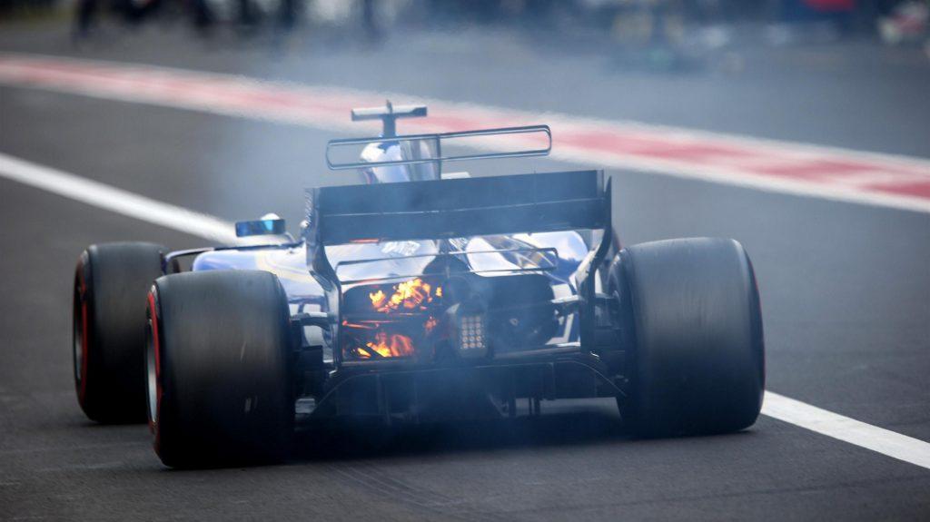 F1 Engine Regs.jpg