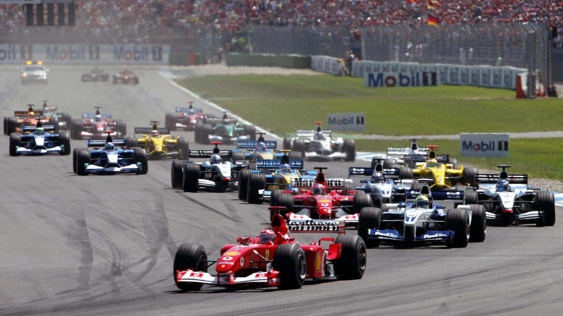 F1-Fansite.com 2002 HD wallpaper F1 GP Germany_24.jpg