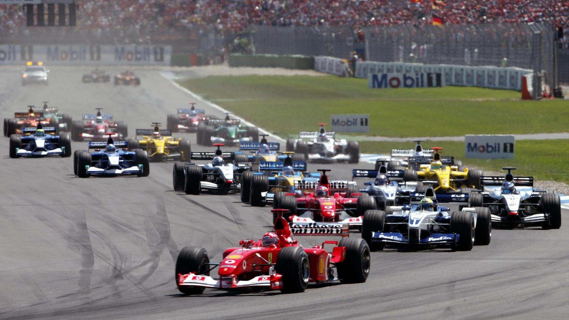 F1-Fansite.com 2002 HD wallpaper F1 GP Germany_24.jpg