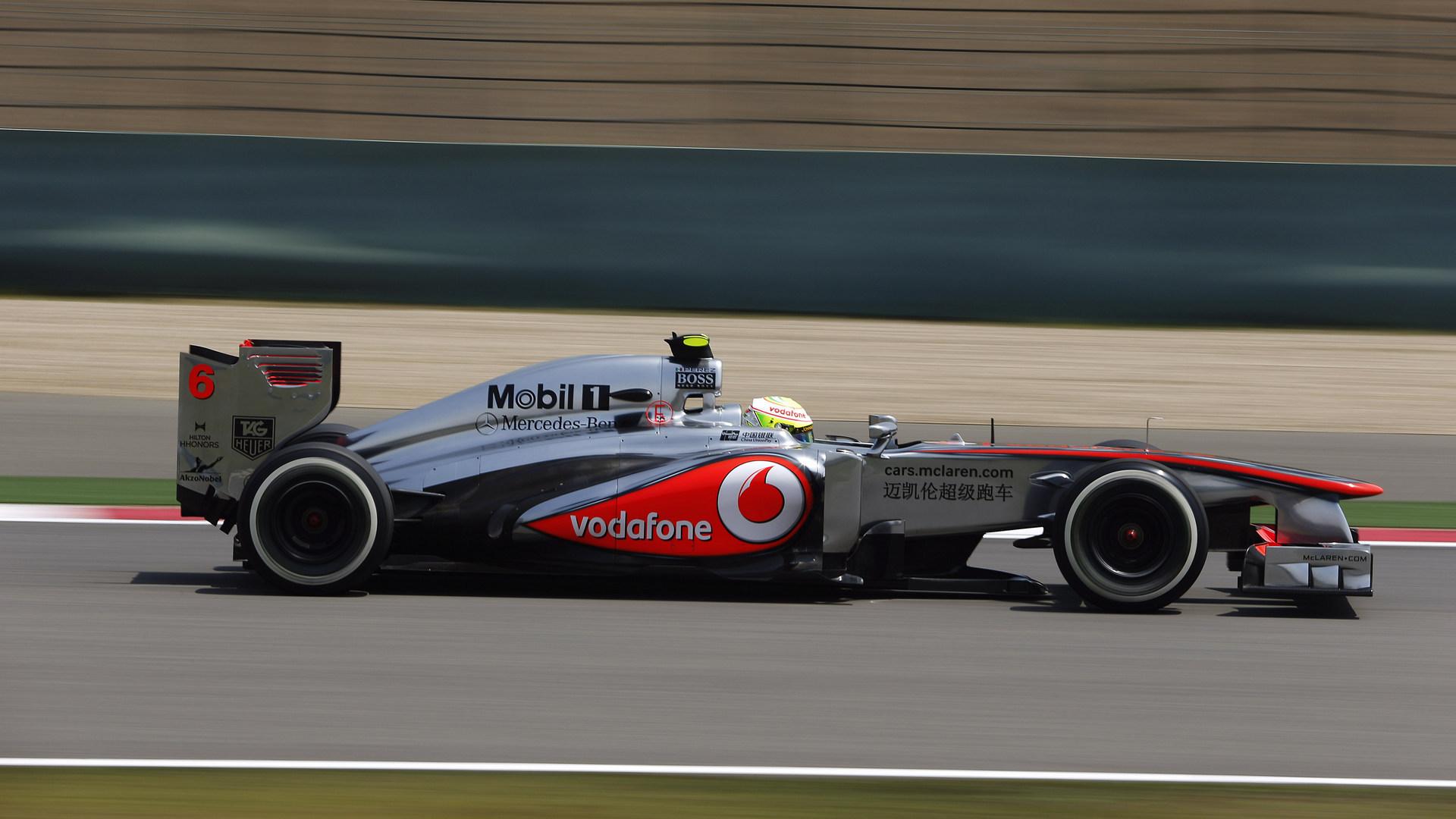 McLaren MP4-28 – Wikipedia