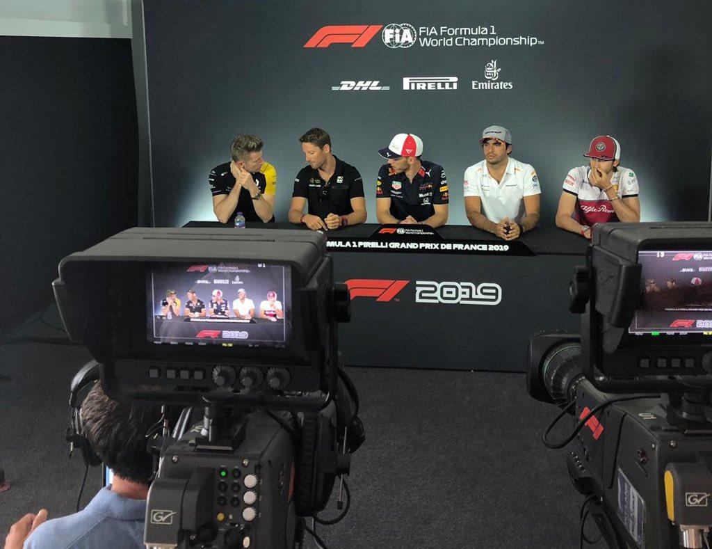 F1 French Grand Prix Press Conference.jpg