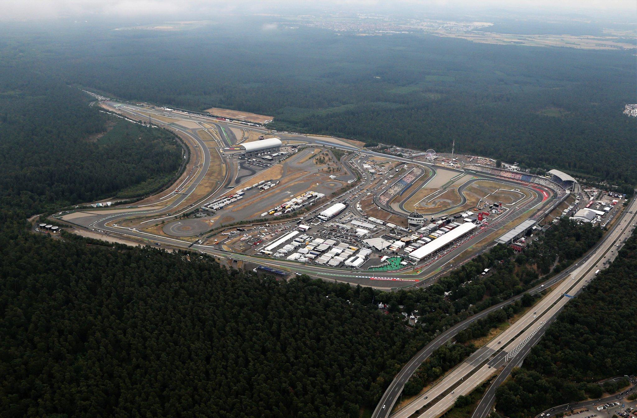 F1 German Grand Prix 2019 .jpg