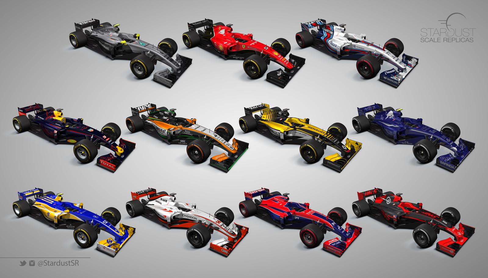 F1-Grid.jpg