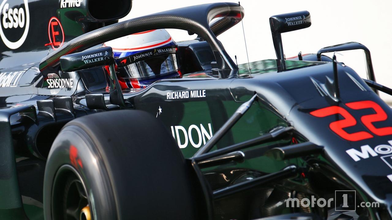 F1 Halo 4.jpg