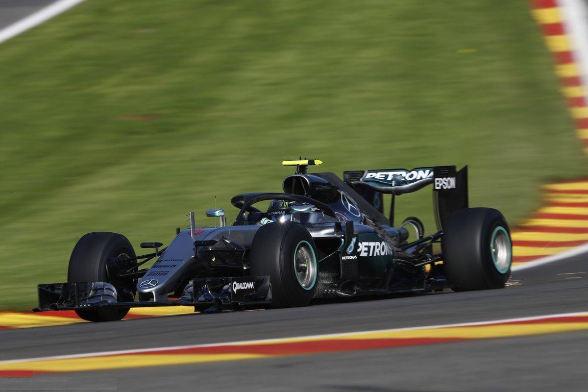 F1 Halo 5.jpg