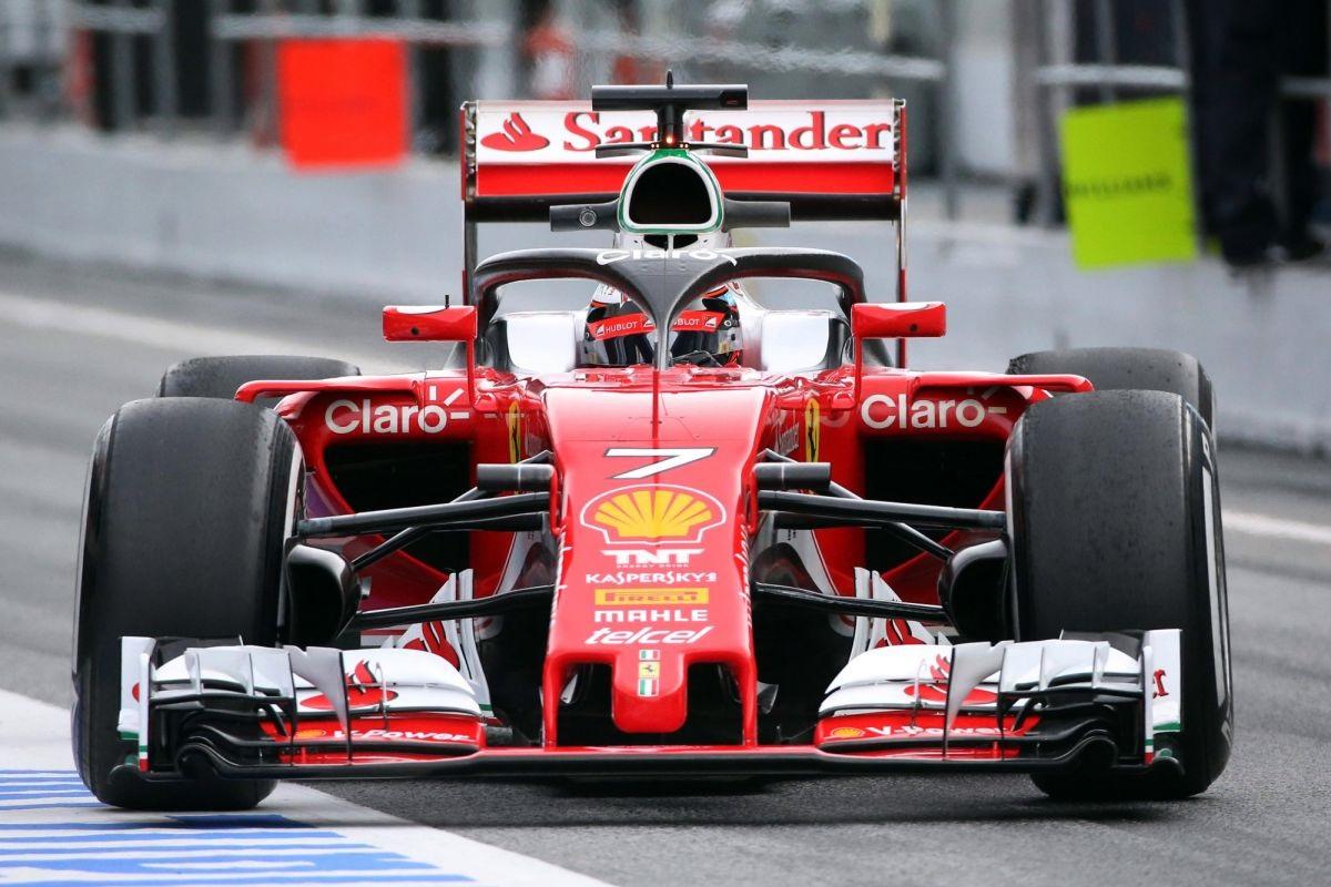 F1 Halo.jpg