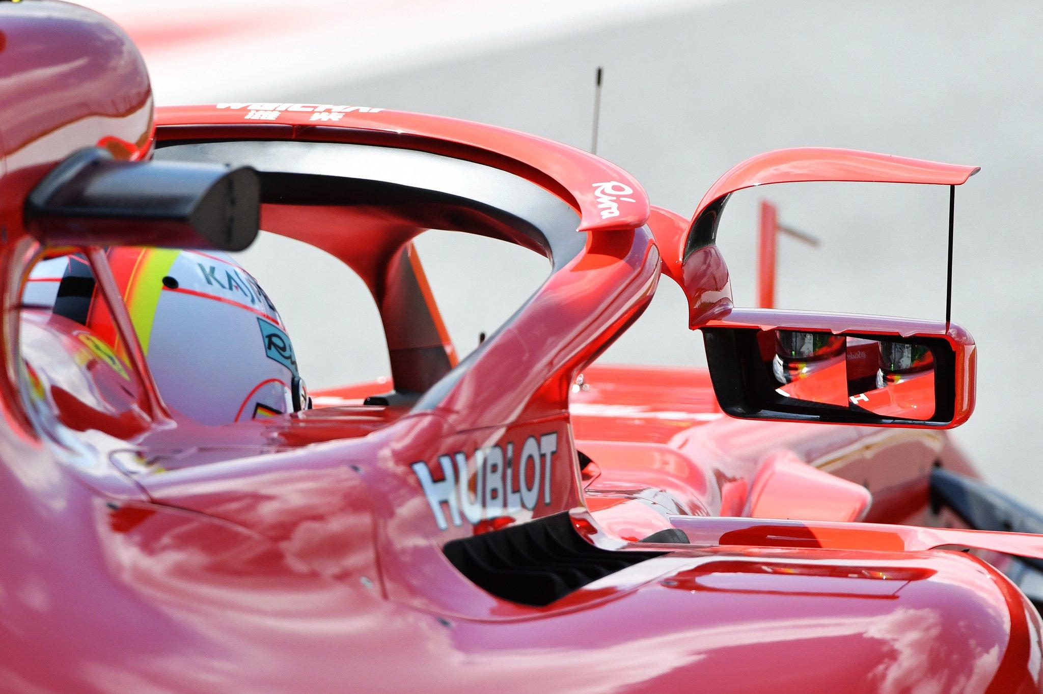F1 Halo Opinion.jpg