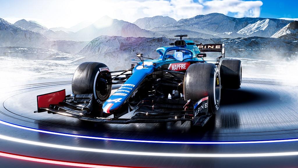 F1 Header.jpg