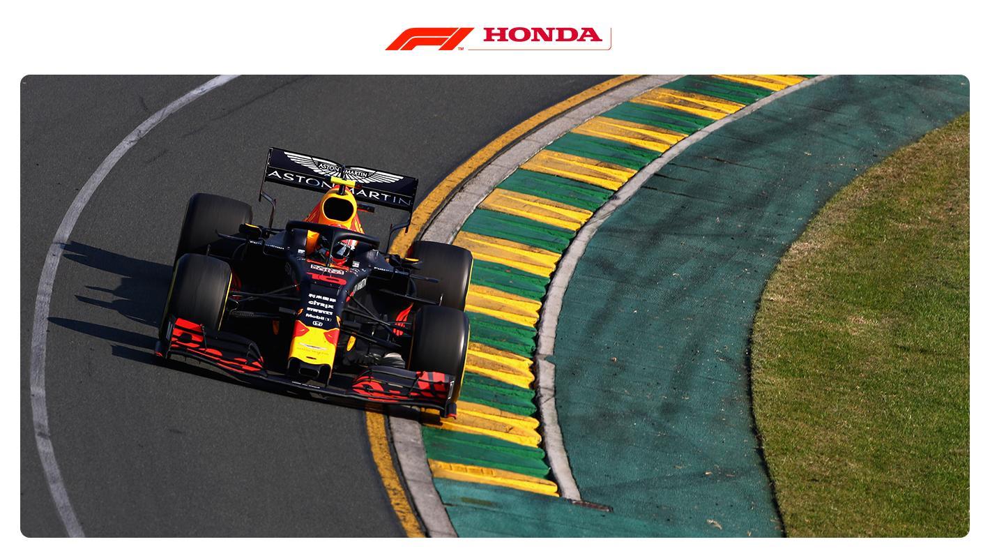 F1 Honda Performance.jpg