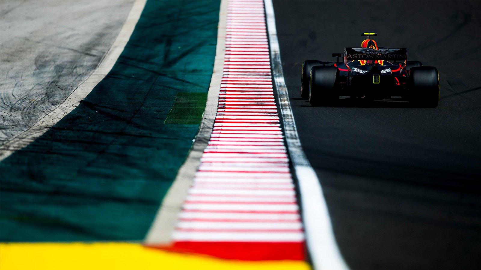 F1 Hungarian Grand Prix Discussion Thread.jpg