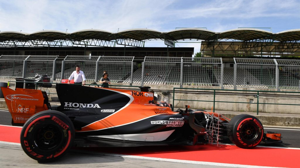 F1 Hungary Test Day 2 - Norris.jpg