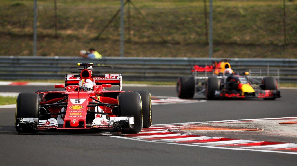 F1 Hungary Test Day 2 - Vettel.jpg