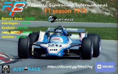 F1-Jacques-LAFFITE-Ligier-JS-11-en-1979--Manfred-GIET.jpg