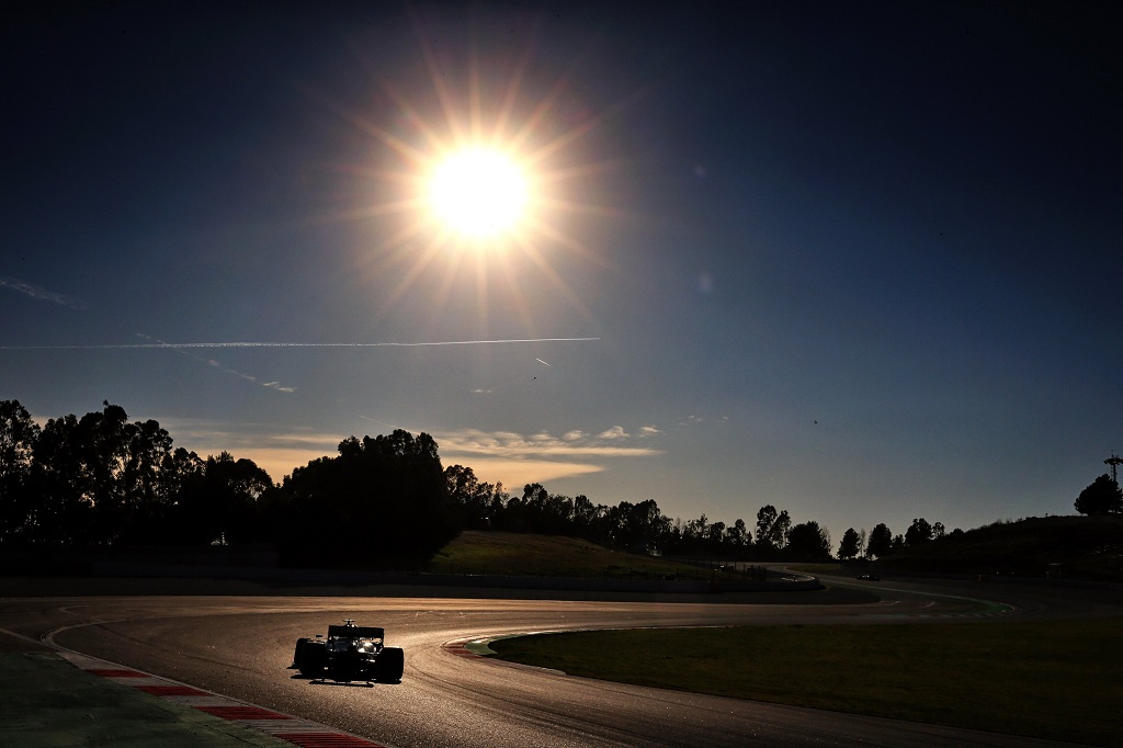 f1-jpg Restrictions Be Gone: What Real World Motorsport Are You Most Looking Forward To Restarting?
