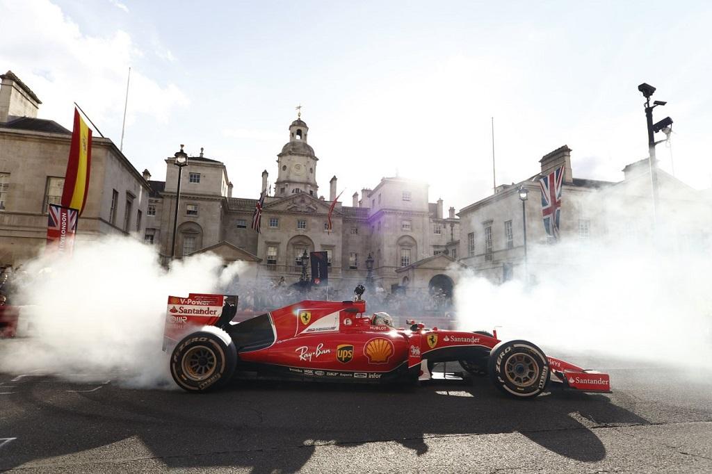 F1 Live 1.jpg
