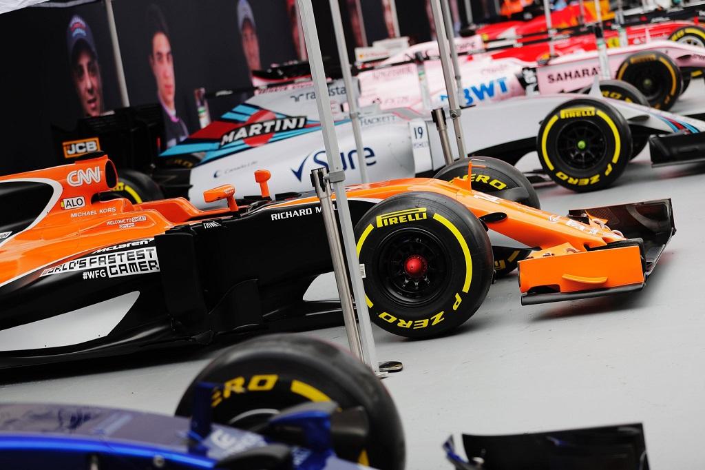 F1 Live 6.jpg