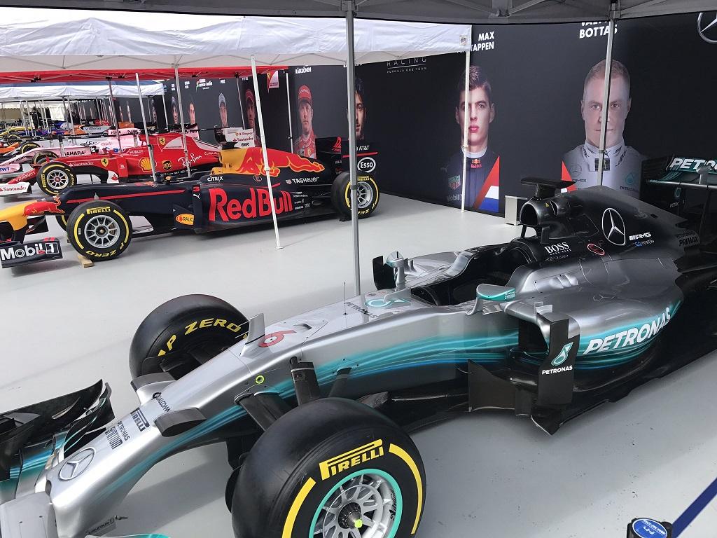 F1 Live 7.jpg