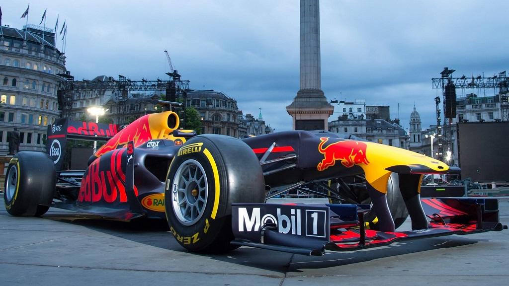 F1 Live 8.jpg