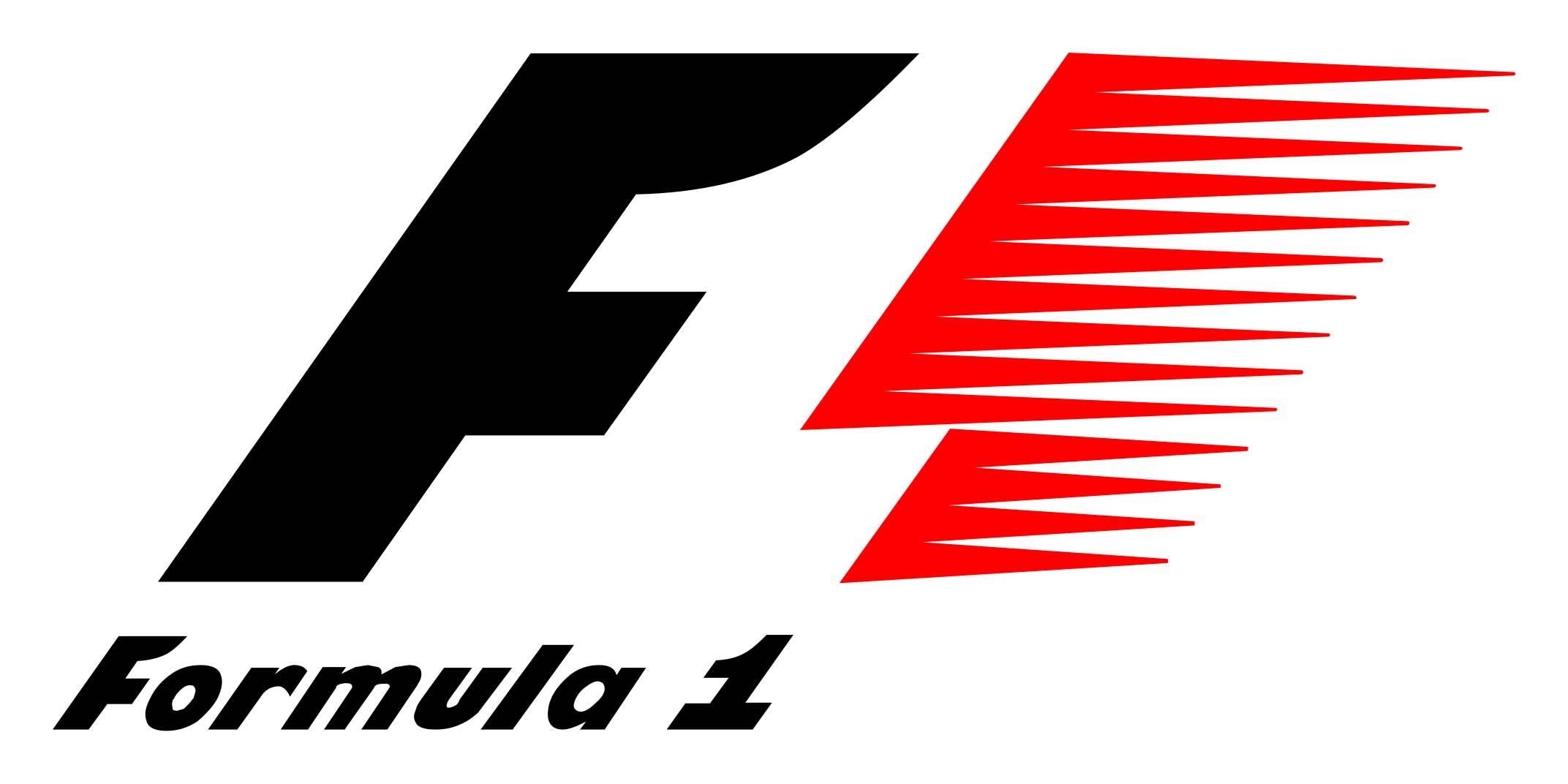 F1 Logo.jpg