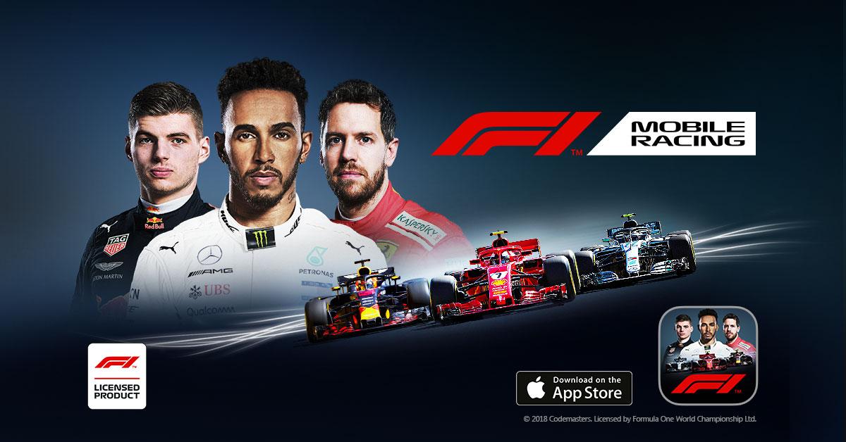 F1 Mobile Racing 2.jpg