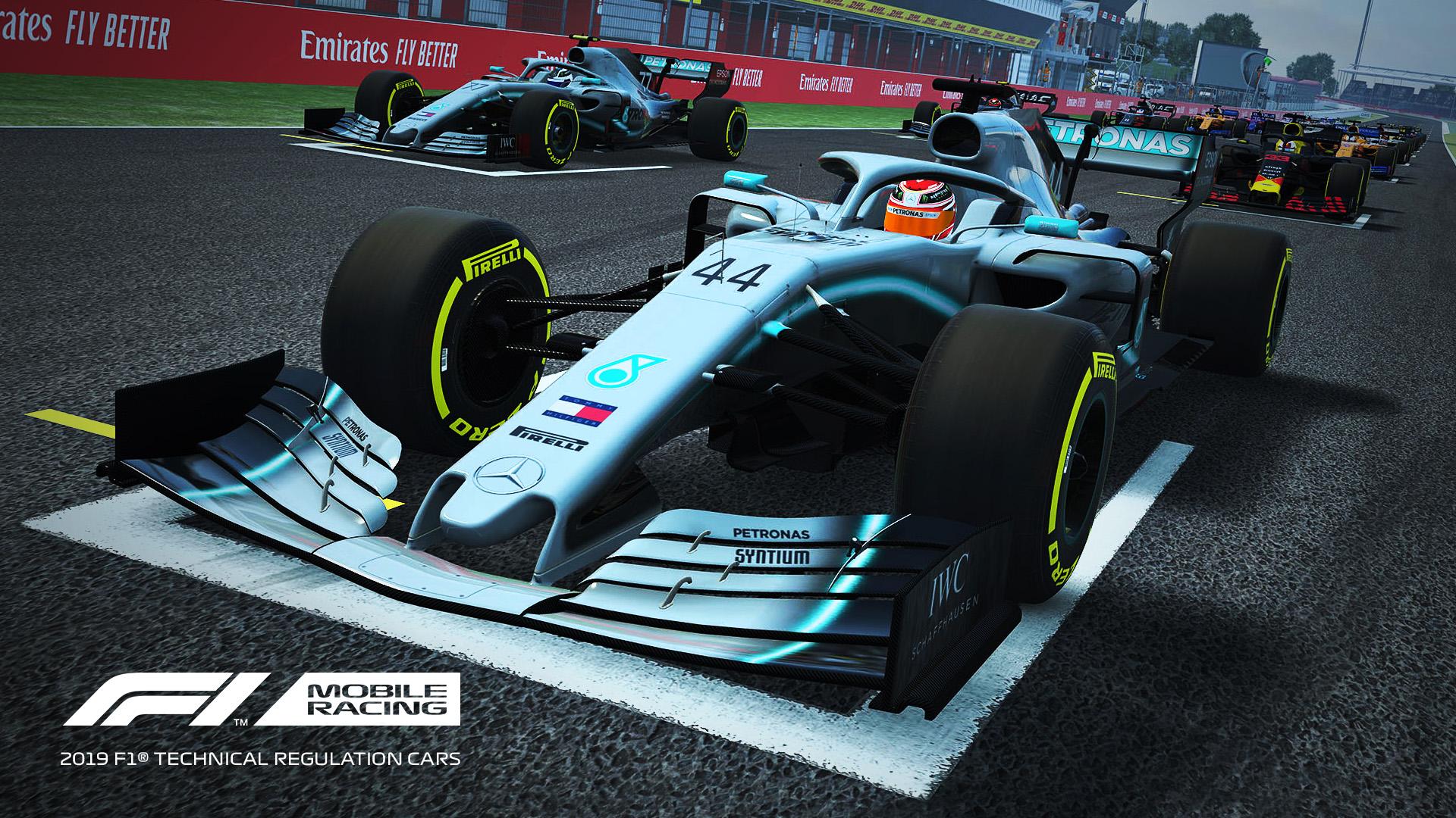 F1 Mobile Racing 2019 Update.jpg