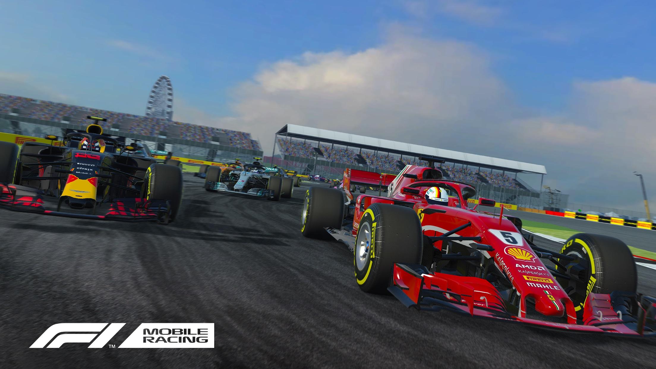 F1 Mobile Racing 33.jpg