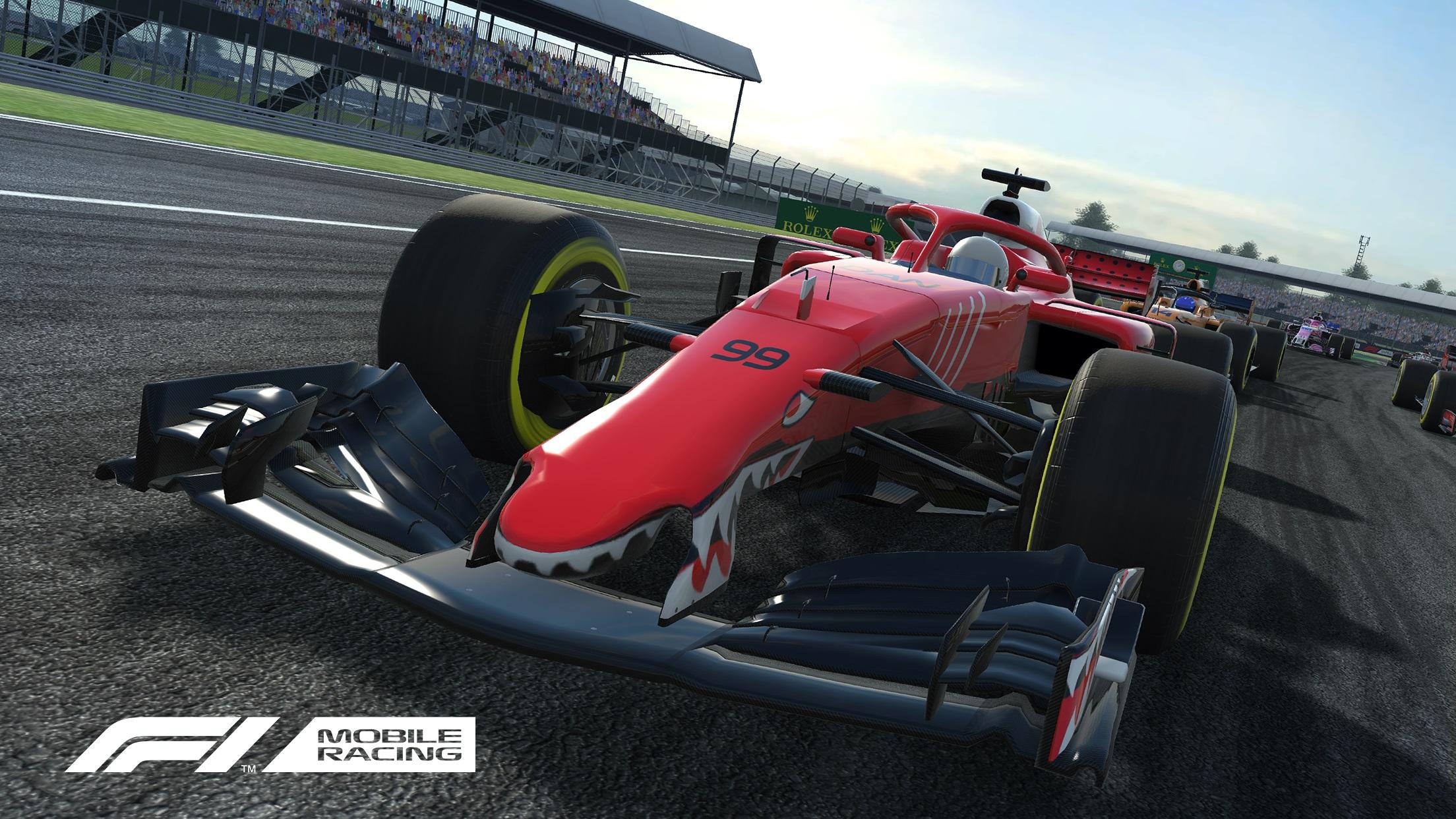 F1 Mobile Racing 44.jpg