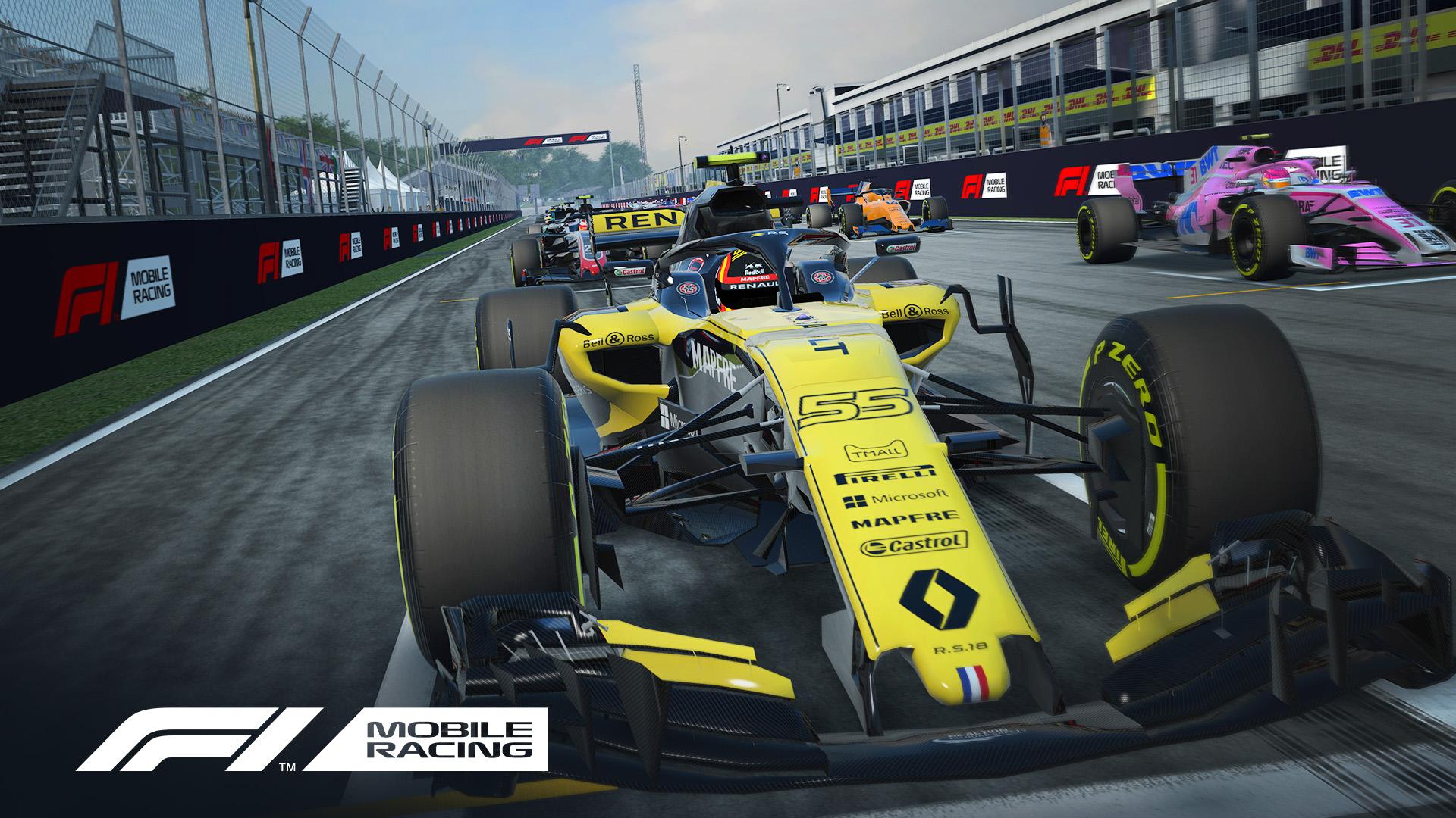 F1 Mobile Racing.jpg