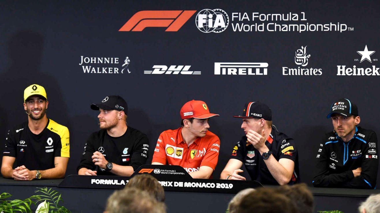 F1 Monaco Press Conference.jpg