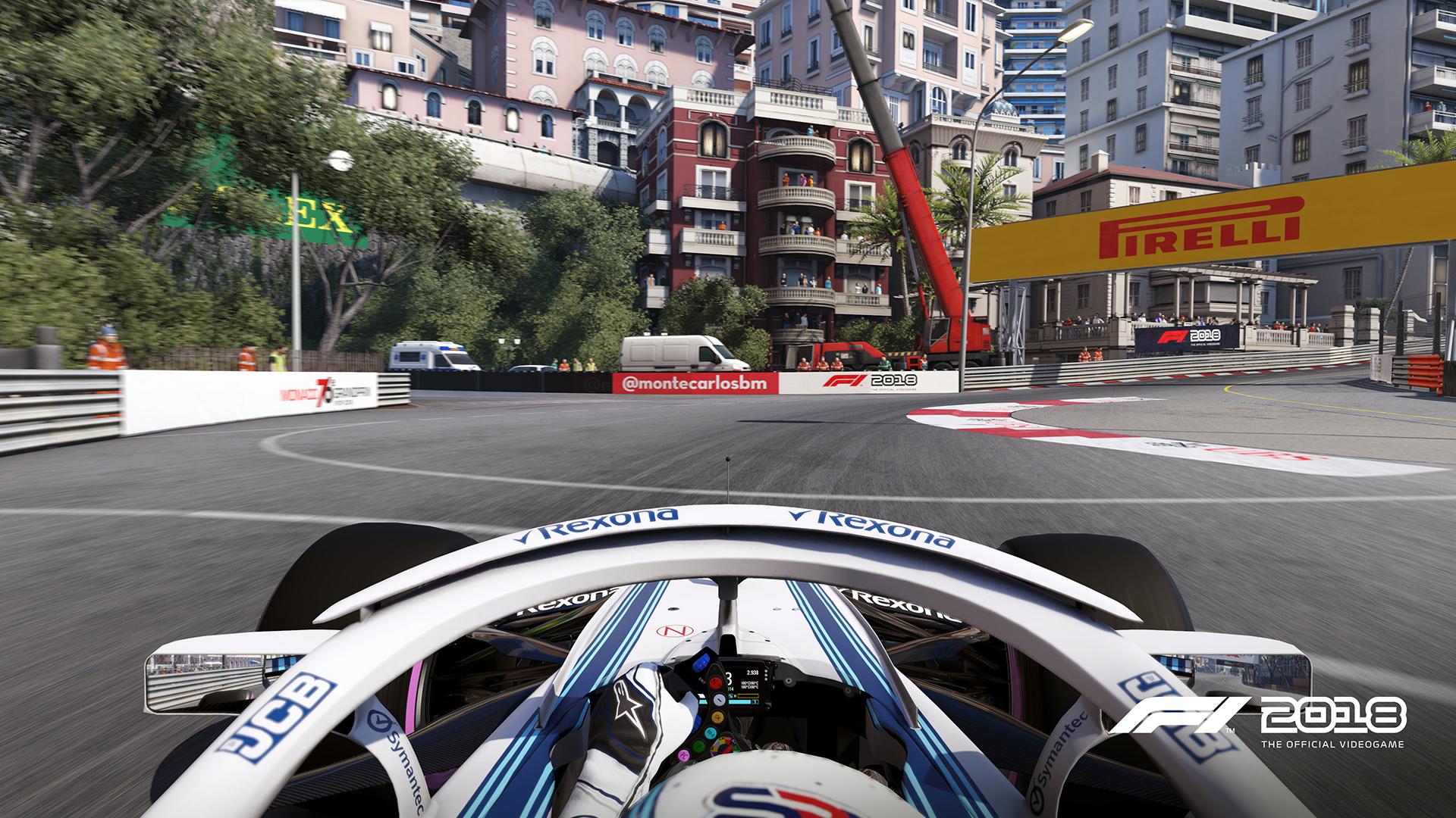 F1 Monaco_01_2018.jpg