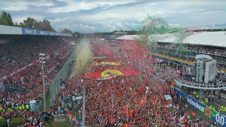 F1 Monza.jpg