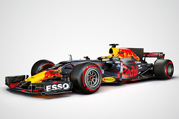 f1-red-bull-racing-rb13-launch-2017-red-bull-racing-rb13.jpg