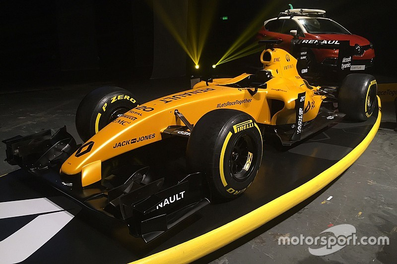 f1-renault-f1-team-2016-livery-unveil-2016-renault-f1-team-2016-livery.jpg