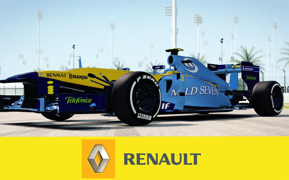 F1 renault.jpg