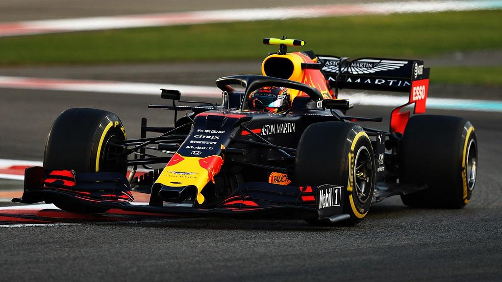 F1 Rookie of the Year - Albon.jpg